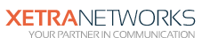 Xetra Networks Inc. logo
